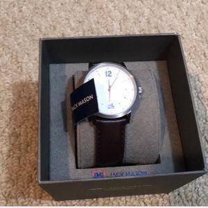 JML by Jack Mason Chicago white Sox  Watch